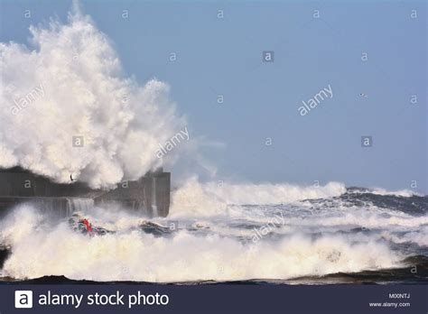 Meteorological Disaster Stock Photos & Meteorological ...