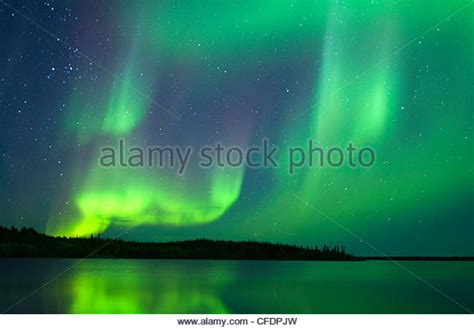 Meteorological Phenomena Stock Photos & Meteorological ...