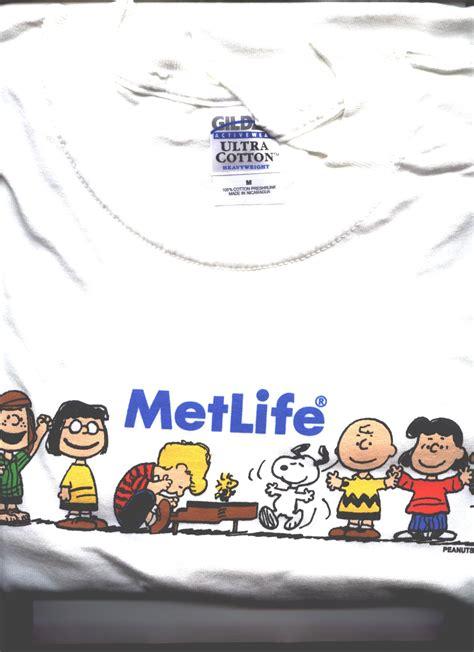 Metlife Auto Quote Enchanting Met Life Auto Insurance ...