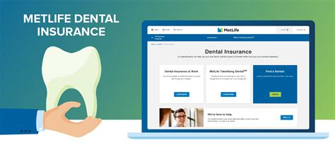 Metlife Car Insurance Quote | QUOTES OF THE DAY