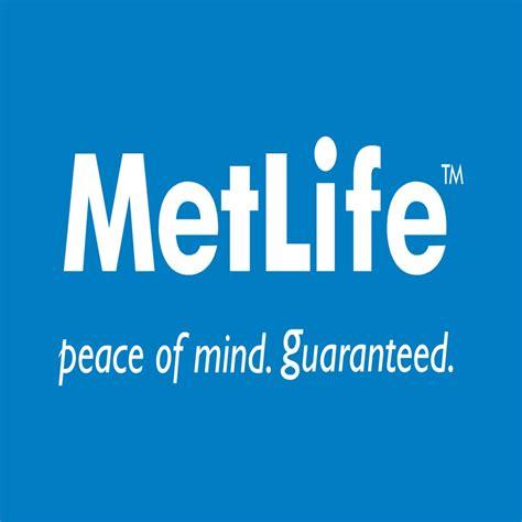 Metlife Insurance Quote Fair Metlife Florida Insurance ...