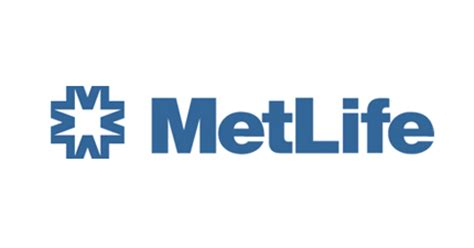 MetLife Logo - Design and History of MetLife Logo