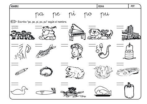 metodo boo en un solo pdf