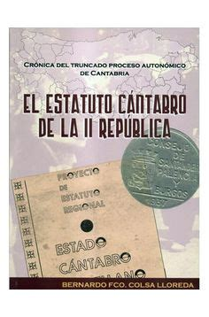 MÉTODO DIDÁCTICO PARA TOCAR EL RABEL # Cantabria Con 84 ...