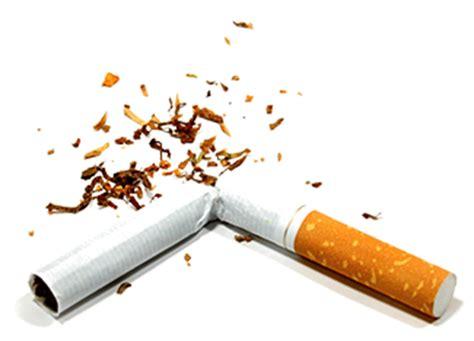 Método láser para dejar de fumar eficaz