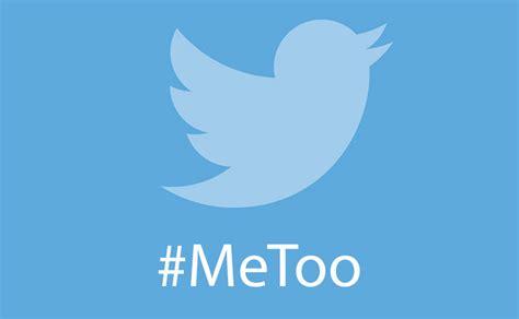 #MeToo: Trauma Triggering Or Trigger Happy?   New Matilda