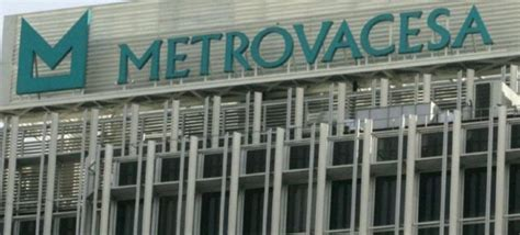 Metrovacesa: Santander y BBVA la devuelven a la Bolsa con ...
