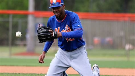 Mets add shortstop Amed Rosario, four others to 40 man ...