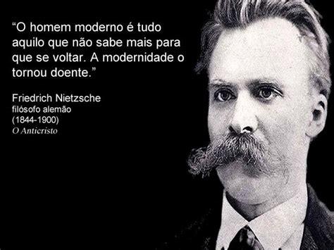Meu Amigo Nietzsche   Portal Tailândia