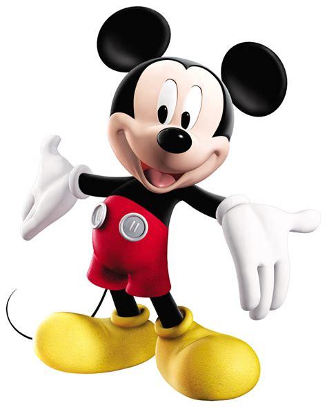 Meu mundo Decor: Display do Mickey