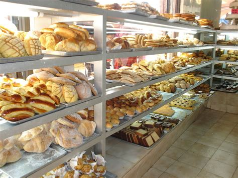 Mexican breads   Wikipedia