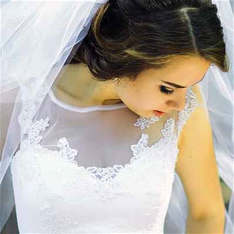 Mexican Brides Finder - Meet the most beautiful Mexican ...