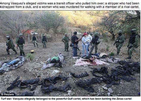 Mexican Cartel Killings Women | www.imgkid.com   The Image ...