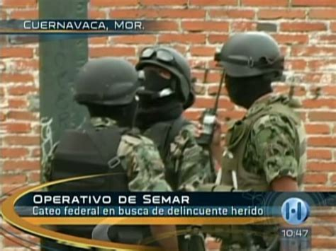 Mexican Cartel Killings | www.imgkid.com   The Image Kid ...