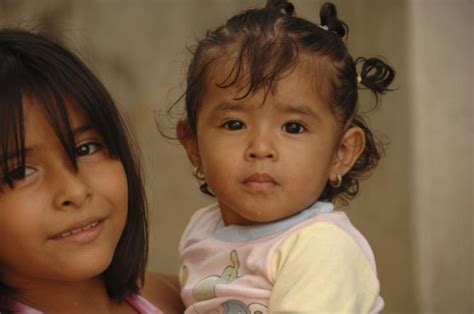 Mexican cartel leader accused of killing children to ...
