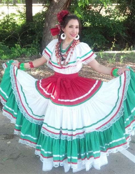 Mexican Costumes   Costumes FC