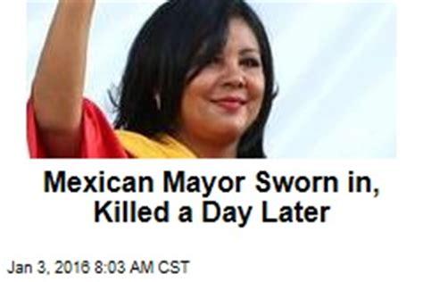 Mexican Drug Cartel Killings Women | www.pixshark.com ...