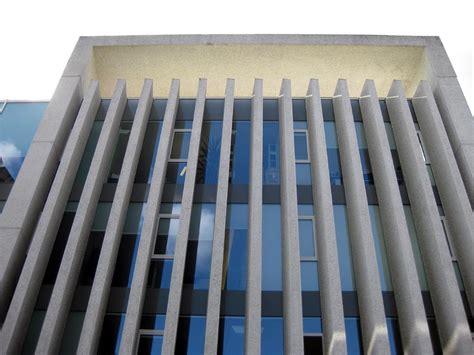 Mexican Embassy Berlin Building, Francisco Serrano ...