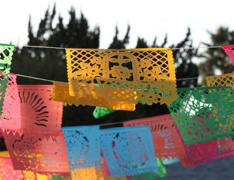 Mexican Fiesta / Bridal/Wedding Shower  Mexican/Fiesta ...