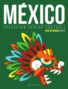 Mexican Football Federation & Mexico National Football ...
