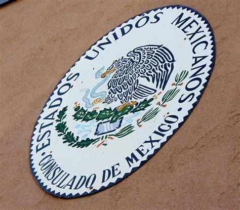 Mexican Government Promotes Dual Citizenship Program ...