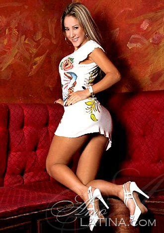 Mexican Mail Order Bride - Home   Facebook