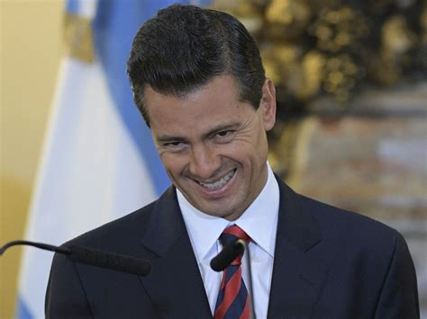 Mexican President Will Meet  Hitler,   Mussolini,  Donald ...