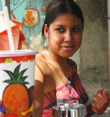 Mexican Stereotypes   The Human Breed Blog
