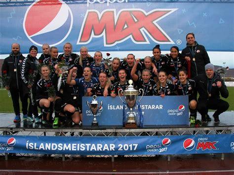 Mexicanas campeonas en Islandia y Charlyn Corral marca ...