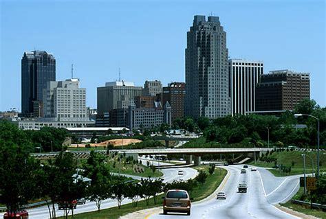 Mexicanos crecieron 99 % en Carolina del Norte