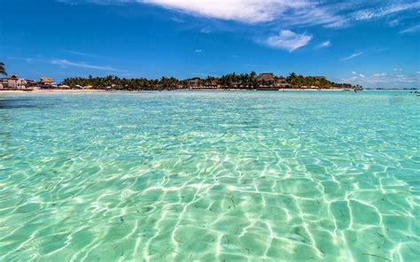 Mexico best beaches gallery | Super Cool Beaches