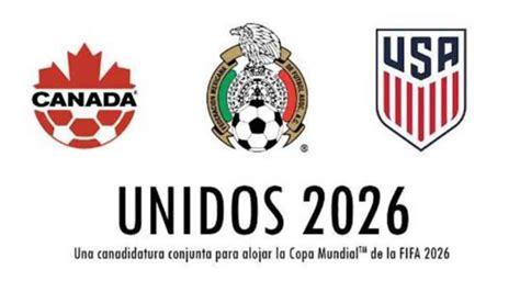 México, Canadá y EU, forman el Comité para la Candidatura ...