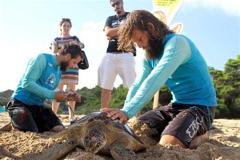 México celebra HOY el Día del Biólogo   Tabasco HOY
