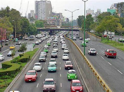 Mexico City: Arriving & Departing   TripAdvisor