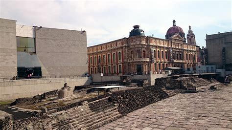 Mexico City Museums - Bing images