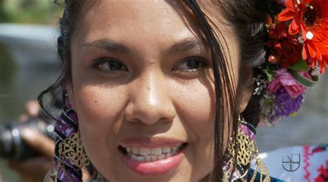 Mexico City pageant celebrates mestizo beauty | Greg Brosnan