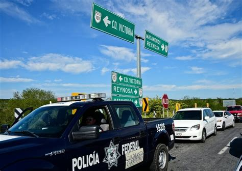 Mexico detains woman on FBI s  Most Wanted  list | Daily ...