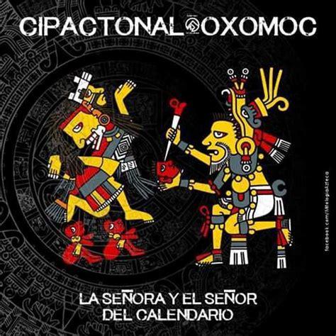 [Mexico] Dioses Aztecas | Dioses aztecas, Azteca y México