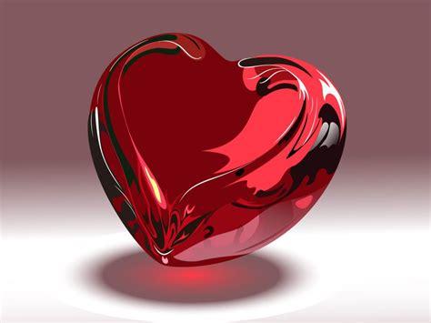 México es el país que más busca  corazones  en la Web ...