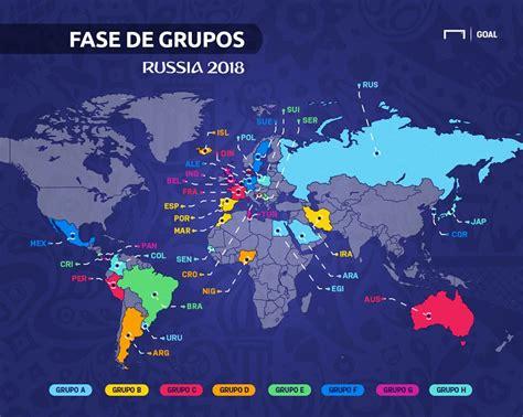 México, Estados Unidos y Canadá adelantarían su  Mundial ...