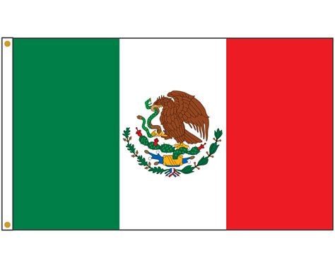 mexico flag   DriverLayer Search Engine