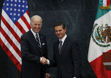 Mexico government response to Donald Trump - Business Insider