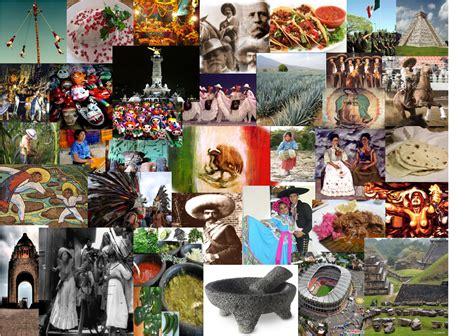 México: La diversidad cultural en México.-Bea-D