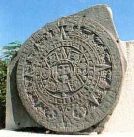 México: Mexicas o Aztecas
