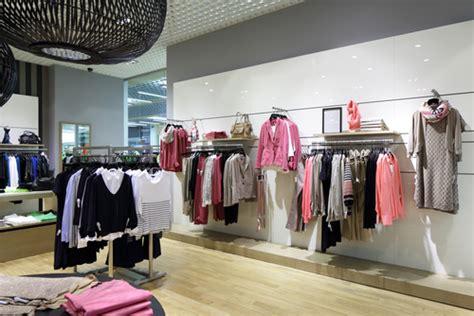 México, país con grandes posibilidades para los retailers ...