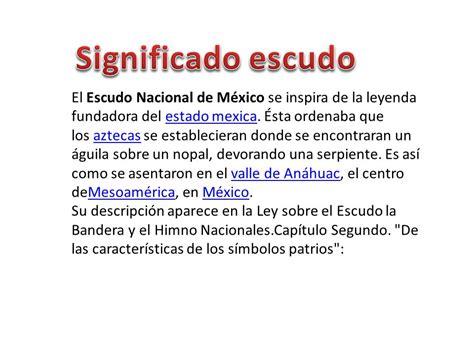 México. - ppt descargar