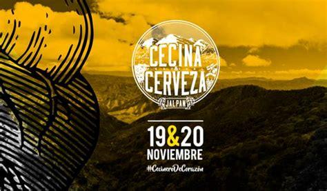 México: Primer Festival de Cecina (viene con explicación ...