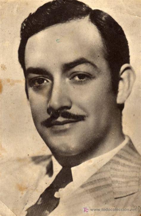 México recuerda a Jorge Negrete en su centenario   www ...