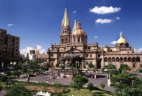 mexico-religion-tradition-festivities - Jalisco Pictures ...