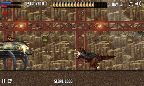 Mexico Rex » Android Games 365 - Free Android Games Download
